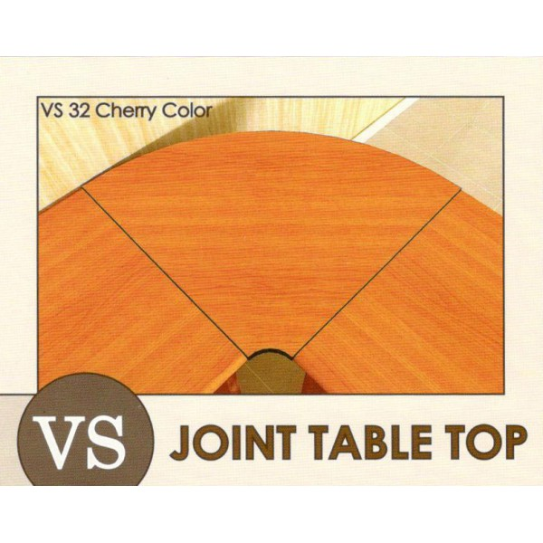 Enzo Joint Table Top Vs 33